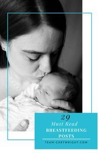29 Must Read Breastfeeding Posts - Team Cartwright Mom Advice, Parenting Advice, Kids And Parenting, Breastfeeding Photography, Breastfeeding And Pumping, Twins Schedule, Pumping At Work, Twin Mom, Real Moms