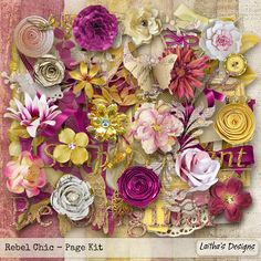 http://www.digitalscrapbookingstudio.com/personal-use/kits/rebel-chic-page-kit/