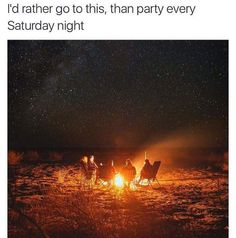 Bonfires with friends are the best. I Can Relate, Infp, Story Of My Life, So True, Country Life, True Stories, Everything, Haha, Funny Pictures