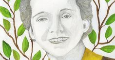 Pioneering Scientist Rachel Carson on Wonder, Parenting, and Why It Is More Important to Feel than to Know