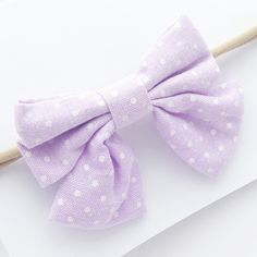 Baby headbands on sale now. Littlepoppop.com.au Lots of styles to choose from. Pop Pop, Baby Headbands, Hair Clips, Style, Hair Rods, Swag, Stylus, Hair Pins, Pin Up Hair