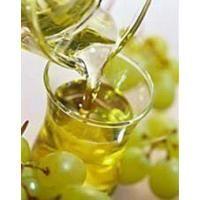 Масло  из виноградных косточек фото