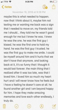 Relationship quotes - Super Ideas Quotes About Moving On After A Breakup Guys Thoughts quotes Hurt Quotes, Real Quotes, Super Quotes, Mood Quotes, Crush Quotes, Happy Quotes, Moving Quotes, Quotes Quotes, Quotes About Moving On After A Breakup
