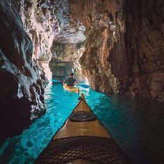 Istria, Croatia.Photography by @jordanherschel #dailyonearth . . . . #gopro #adventure #nature #wonderful_earthlife #sea #ocean #landscape #view #hawaii #nikon #earth #destinationpix #maldives #dailyonearth #vacation #placesearth #fujifilm #earthvacations #daily_earthpix #canon #earthtravelpix #philippines #thailand #travel #beach #summer #outdoor