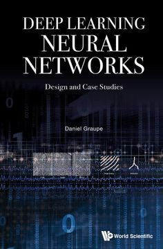 Heres how deep learning neural networks are designed In the world of machine learning deep learning neural networks (DLNN) is the fastest growing field. @tachyeonz