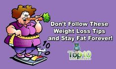 Weight Loss >>> Want additional info? Click on the image. #WeightLossRemedies