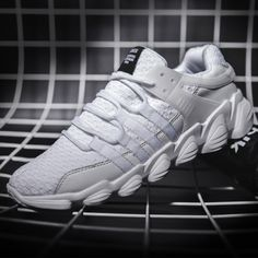 7 Best sports shoes images   Sports shoes, Shoes, Sneakers