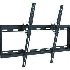 Suits 37-75 TV screens Up to 35kg weight capacity 0° to 14° tilt range for added versatility Slim design - TV sits only 25mm from wall Universal...