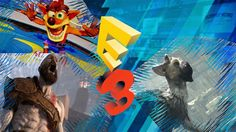 ZZZGamesBR: ZGB Start: EA, Conferência da Bethesda, Conferênci...