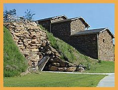 waldensians history | ... waldensian history unfolds including tours of several historical