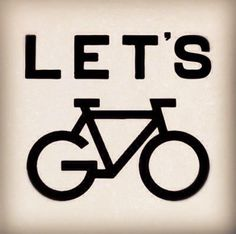 Let's go! #KEENrecess #bikingabout