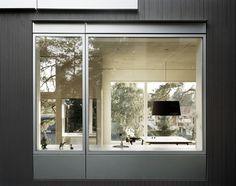 Villa Altona / The Common Office