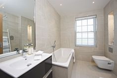 Luxury property developer Antler Homes | New Homes in Surrey, Berkshire, Hampshire and Jersey