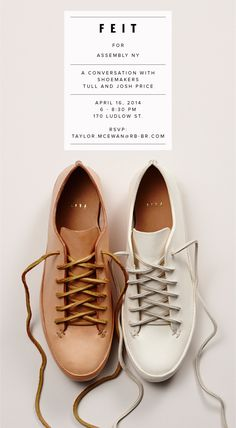 The Classy Issue Sock Shoes, Men's Shoes, Shoe Boots, Shoes Sneakers, Sneakers Fashion, Fashion Shoes, Minimalist Sneakers, Oxfords, Designer Shoes
