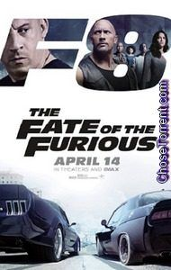 the fate of the furious 2017 torrent full hd dual audio movie download - Halloween 2 2017 Torrent