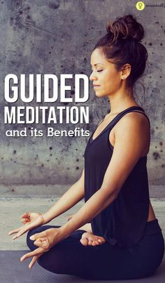 Guided Meditation is a must for all. Guided Meditation is a must for all. Meditation Benefits, Meditation For Beginners, Meditation Techniques, Chakra Meditation, Meditation Practices, Yoga Benefits, Meditation Music, Mindfulness Meditation, Guided Meditation