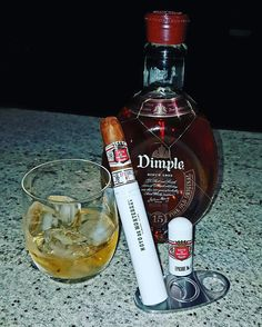 #repost @elcubanocigars Great night to be watching the #olympics #rio2016 with an old #favorite 🔥 #dimplewhisky and #hoyodemonterrey epicure 💯www.elcubanocigars.com.au ✔cigars cubancigar cigarlife cigarlover cigarporn cigarandwhiskey instamood business positive elcubanocigars cigarsociety cigarweekends goodtimes love ownit bosslife lifestyle life love whiskey boss cigarro cigarsnob cigarstyle 🏅💯