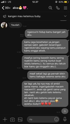 Relationship Paragraphs, Cute Relationship Goals, Cute Relationships, Cinta Quotes, Instagram Photo Editing, Mixed Feelings, Bff Quotes, Cute Memes, Sehun