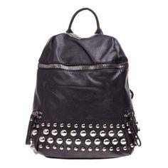 Genti dama - Genti online dama | Kalapod Leather Backpack, Backpacks, Bags, Fashion, Handbags, Moda, Leather Book Bag, Fashion Styles, Leather Backpacks