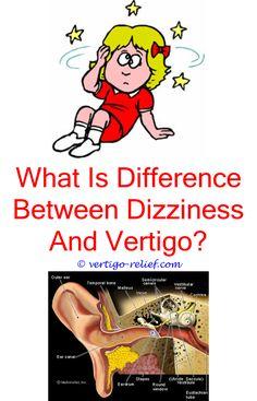 13 Best vertigo images in 2018   Vertigo causes, Vertigo relief