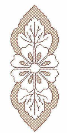 Likes, 26 Comments - Ali Cactus Cross Stitch, Cross Stitch Borders, Cross Stitch Rose, Modern Cross Stitch, Cross Stitch Designs, Cross Stitching, Cross Stitch Patterns, Crochet Cord, Crochet Motif