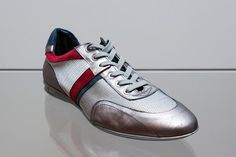 roberto botticelli  shoes  belts  sneakers young