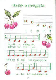 Music For Kids, Kids Songs, Piano, Music Decor, Album, Music Education, Preschool Activities, Drama Theater, Hungary