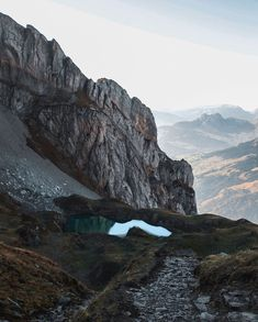 """Celine Ducrettet spent her summer climbing to the tip of Tardevant in the heart of the Aravis range. She told us: """"If you like to get high and enjoy a 360-degree view, I can only recommend this hike."""""""