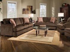 Shop at Wolf's for a wide selection of furniture and mattresses. Enhance your home with stylish furniture from our stores across Pennsylvania, Maryland, and Virginia. Decor, Wolf Furniture, Home, Couch, Furniture, Sectional Couch, Stylish Furniture, Room, Living Room Red