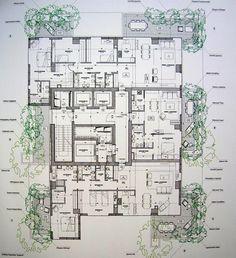 Risultati immagini per piante appartamenti milano