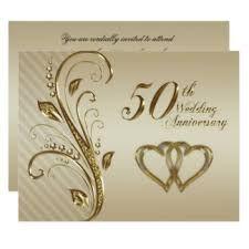 Image result for elegant wedding invitation ideas