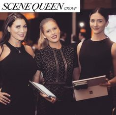 Event management has become an important aspect of every modern business that appears to enhance brand awareness and loyalty. Visit Scene Queen Group to get the best event staffing agencies in Toronto for event management. Promo Girls, Promotional Model, Staffing Agencies, Event Services, Looking For Someone, Event Management, Model Agency, Event Planning, Toronto