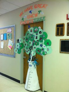 1000 ideas about science door decorations on pinterest for 9th class decoration