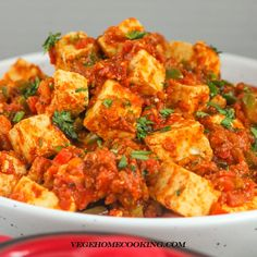 Dry Paneer Recipe, Paneer Sabji Recipe, Paneer Recipe Video, Paneer Curry Recipes, Bhaji Recipes, Jain Recipes, Garlic Recipes, Spicy Recipes, Indian Food Recipes