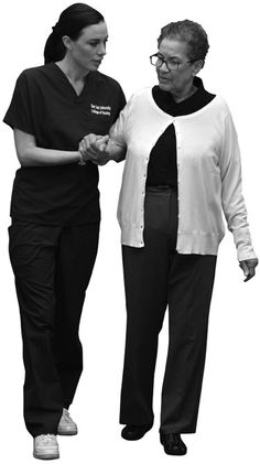 The Hartford Institute for Geriatric Nursing has developed resources for healthcare professionals to help with the care of patients with dementia and Alzheimer's Disease. Geriatric Nursing, Aging Population, Long Term Care, Alzheimers, Dementia, Nurses, Health Care, Education, Being A Nurse