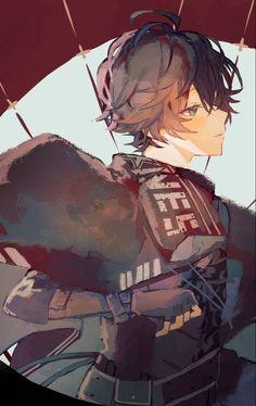 Cute Anime Chibi, Handsome Anime, Anime Angel, Boy Art, Art Reference, Manhwa, Anime Art, Drawings, Artist