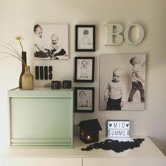 Juhannus kotona ja kaupungissa. Linnanmäkeä ja herkuttelua. Kynttilät luovat tänään tunnelmaa sateiseen iltapäivään.  #kotona #myhome #asetelma #decor #sisustus #sisustusinspiraatio #interiors #interiordesign #inredning #livingroom #installation #littlelovelylightbox #juhannus #midsummer