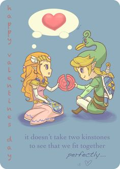 .:Kinstones:. by nomers-sushi. so adorable X3