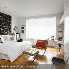 Stehlen Designer photos lloyd hotel cultural embassy design hotel amsterdam