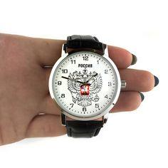 Мужские часы PERFEСT P-6523, цены