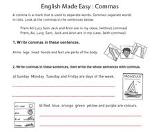 Publishers of Award Winning Information Activity Sheets For Kids, Carol Vorderman, English Activities, Nonfiction Books, Sentences, Worksheets, Improve Yourself, Knowledge, Printable
