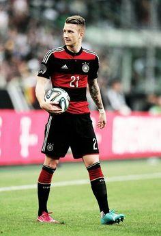 20 Best Marco Reus X1 Images Borussia Dortmund Football Soccer