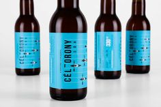 Céltorony beer Designed by: kissmiklos Art director: kissmiklos Photographer: Eszter Sarah Country: Hungary City: Budapest