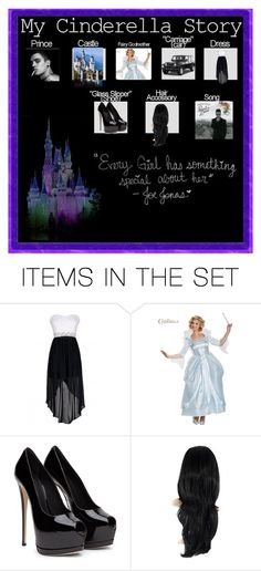 """""""unnamed #263"""" by animegirl0109 ❤ liked on Polyvore featuring art"""