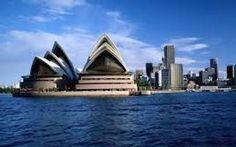 Trasferirsi in Australia. Quello che bisogna sapere. #australia