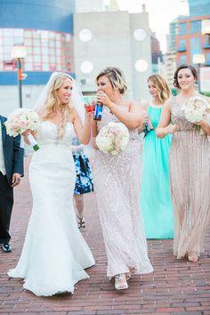 Bridesmaid Dresses, Wedding Dresses, Amanda, Lace Wedding, Photography, Fashion, Bridesmade Dresses, Bride Dresses, Moda
