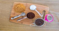 Put These 2 Ingredients in Your Coffee After Just 2 Sips, Your Belly Fat Will Disappear And Your Metabolism Will Be Faster Than Ever! is part of Healthy drinks - Diet Drinks, Healthy Drinks, Healthy Recipes, Healthy Food, Fat Burning Drinks, Fat Burning Foods, Healthy Choices, Healthy Life, Belly Fat Burner Workout
