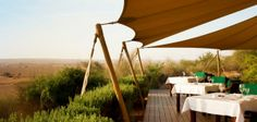 Hôtel Al Maha Desert Resort and Spa, Moyen Orient - 20