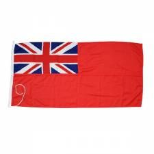 Red Ensigns Printed - Flags - Jimmy Green Marine