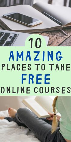 Never Stop Learning, Fun Learning, Always Learning, Best Online Courses, Free Courses, Professional Development, Web Development, Free Education, Site Internet